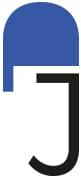 Logo Antoine Jourdan