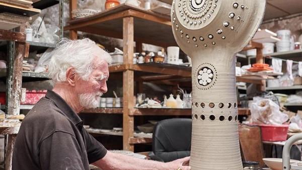 georges-pelletier-artiste-ceramiste
