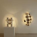 Georges Pelletier 2016-06 Exposition Musée Le Consortium