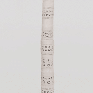 LAMPADAIRE-TOTEM-GEORGES-PELLETIER.-1