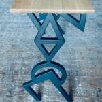 Mobilier Ceramica console
