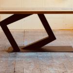 Table Ceramica