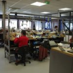 Ateliers Tournaire