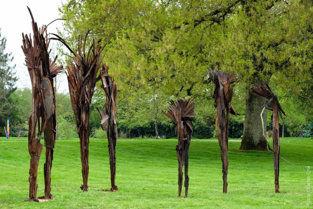 Julien-Allegre-Jardin-des-Arts-2019