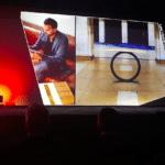 Prix du design 2019 Antoine Jourdan