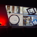 Victoire du design 2019 Antoine Jourdan