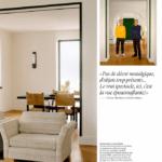 Projet Suduca & Merillou Magazine AD 09 - 2020